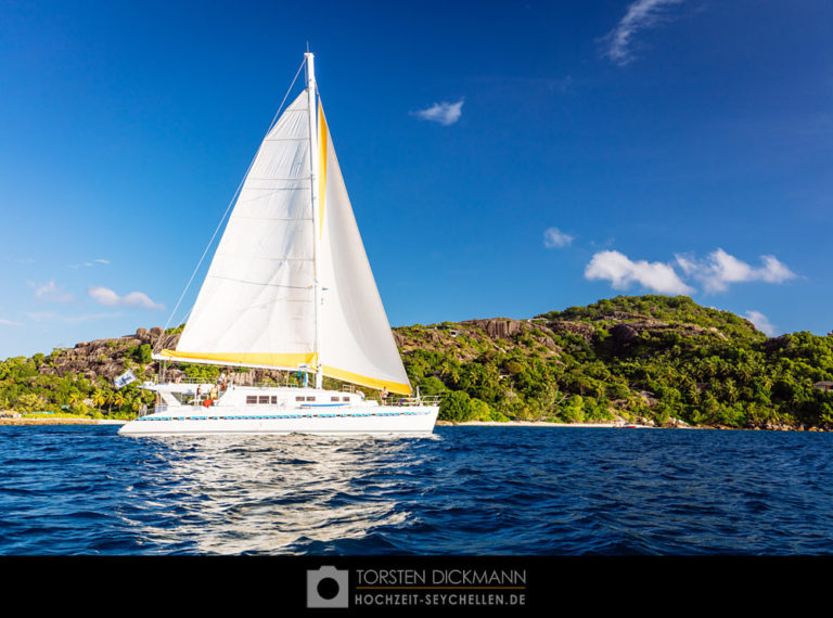 wedding seychelles review of the year 2015 45