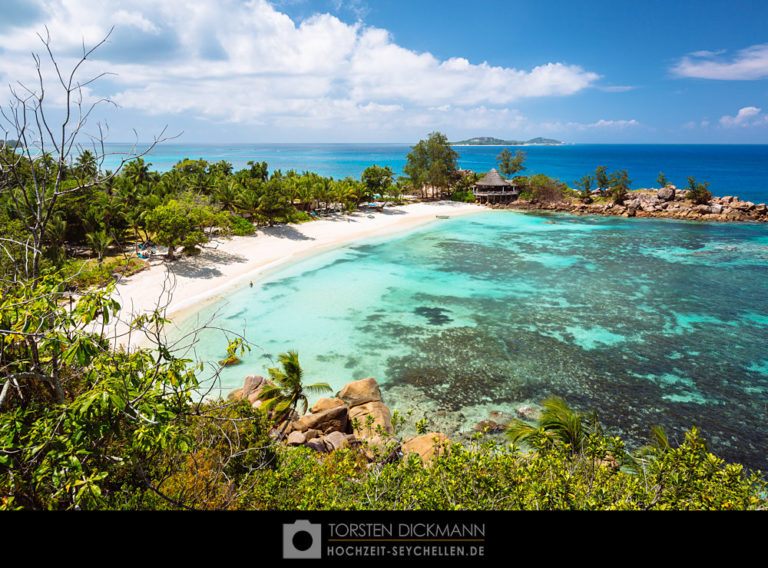 wedding seychelles review of the year 2015 49