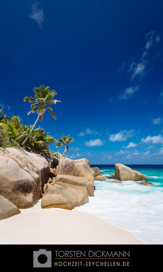 wedding seychelles review of the year 2015 55