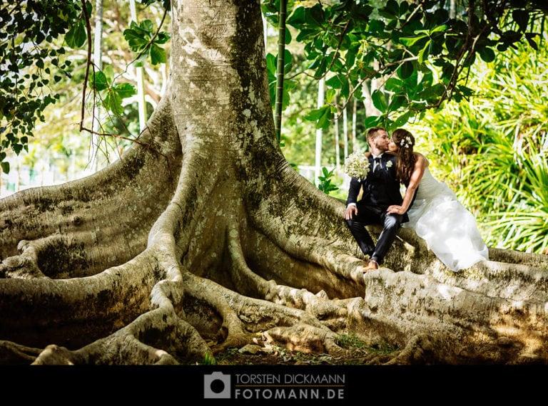 hochzeit seychellen jahresrueckblick 2016 114