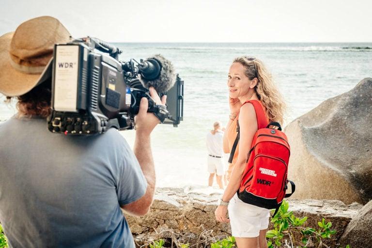hochzeit seychellen jahresrueckblick 2016 123
