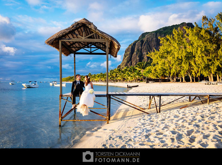 wedding seychelles review of the year 2016 128