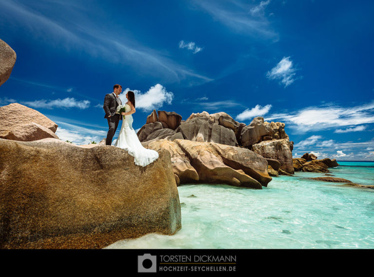 wedding seychelles review of the year 2016 132