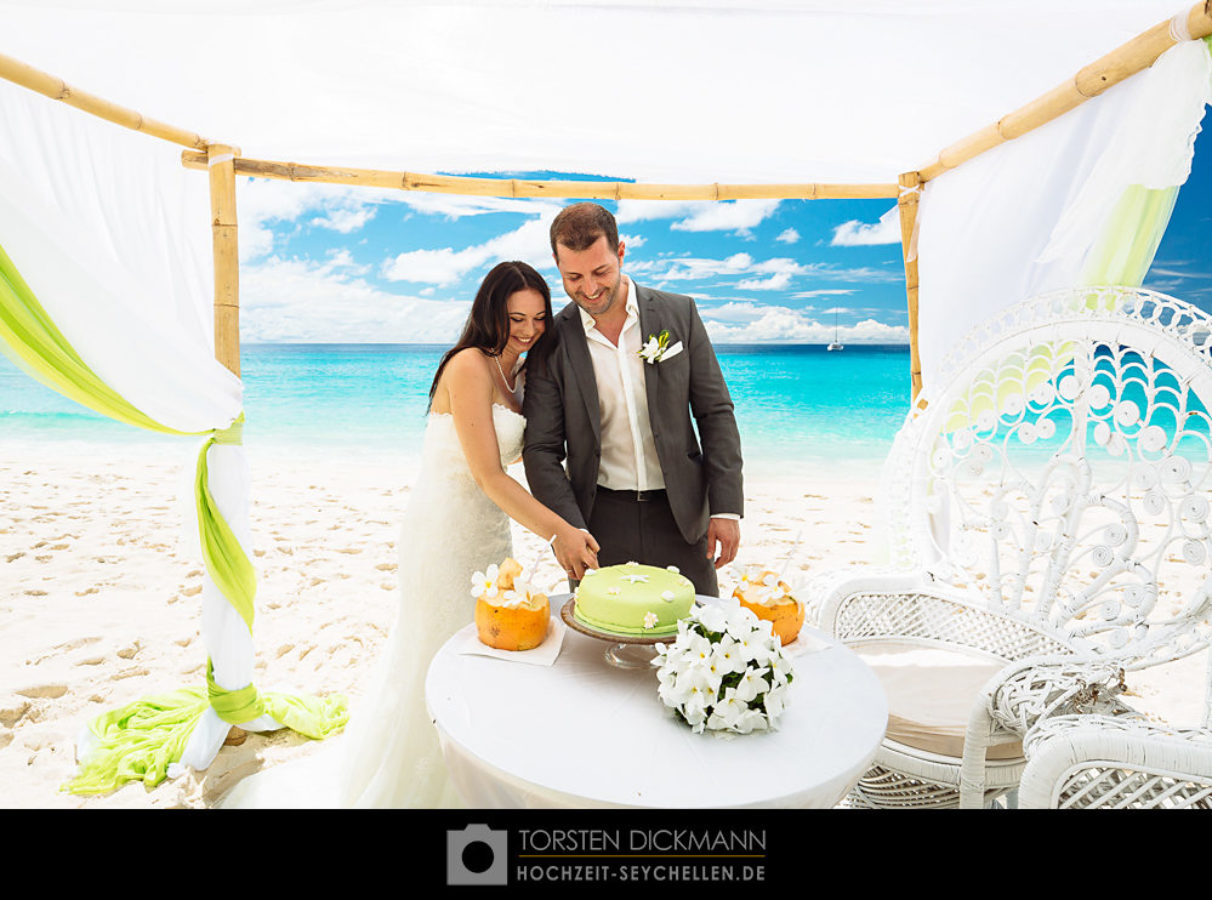 wedding seychelles review of the year 2016 143