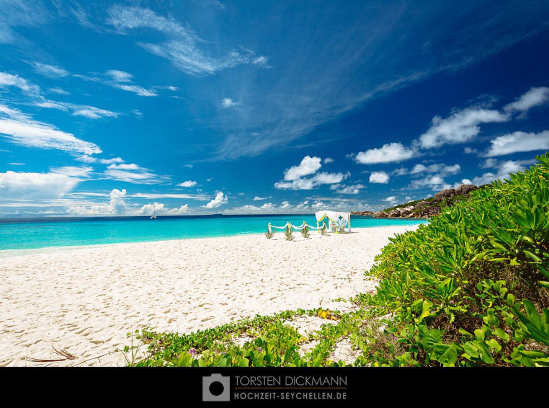 hochzeit seychellen jahresrueckblick 2016 144