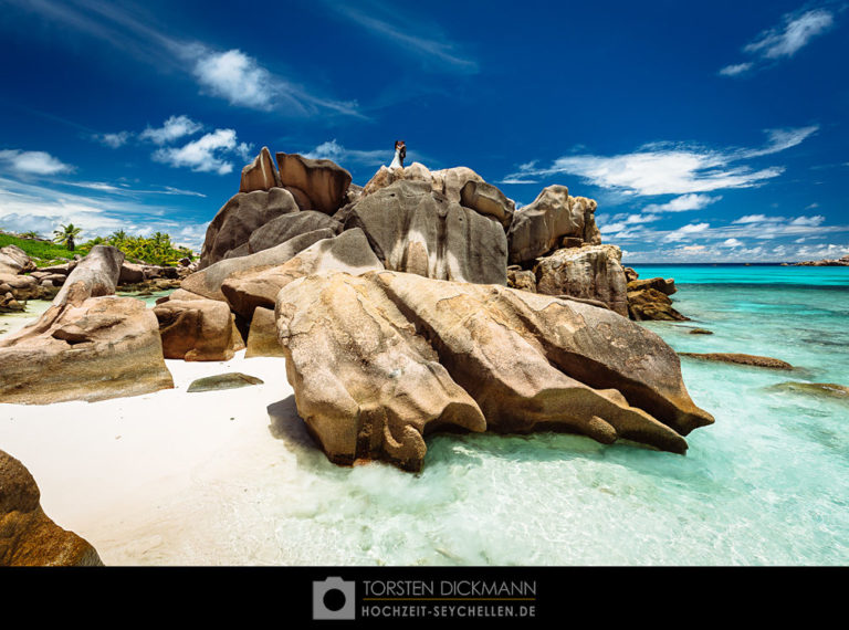 wedding seychelles review of the year 2016 145