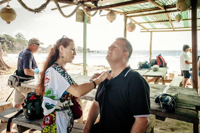 hochzeit seychellen jahresrueckblick 2016 149