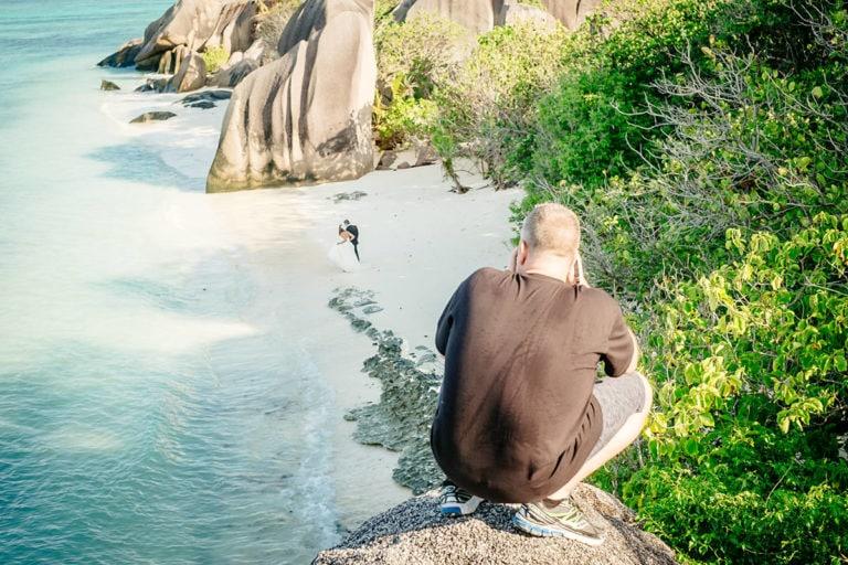 hochzeit seychellen jahresrueckblick 2016 153