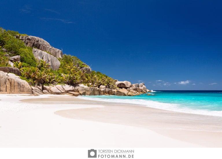 hochzeit seychellen jahresrueckblick 2016 17