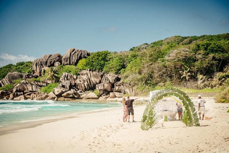 hochzeit seychellen jahresrueckblick 2016 23