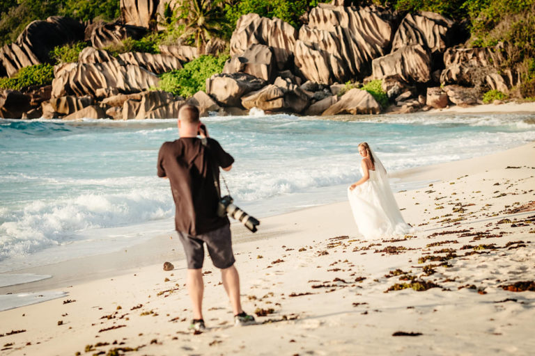 wedding seychelles review of the year 2016 31