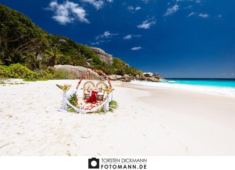 hochzeit seychellen jahresrueckblick 2016 38