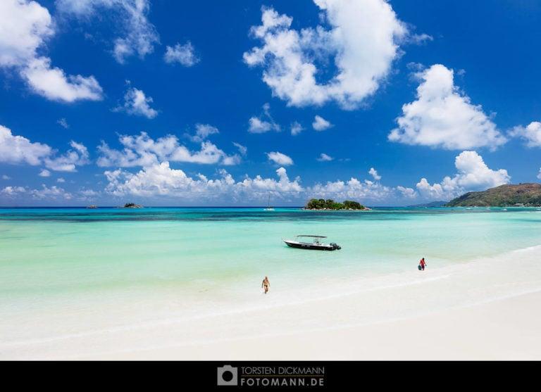 hochzeit seychellen jahresrueckblick 2016 39
