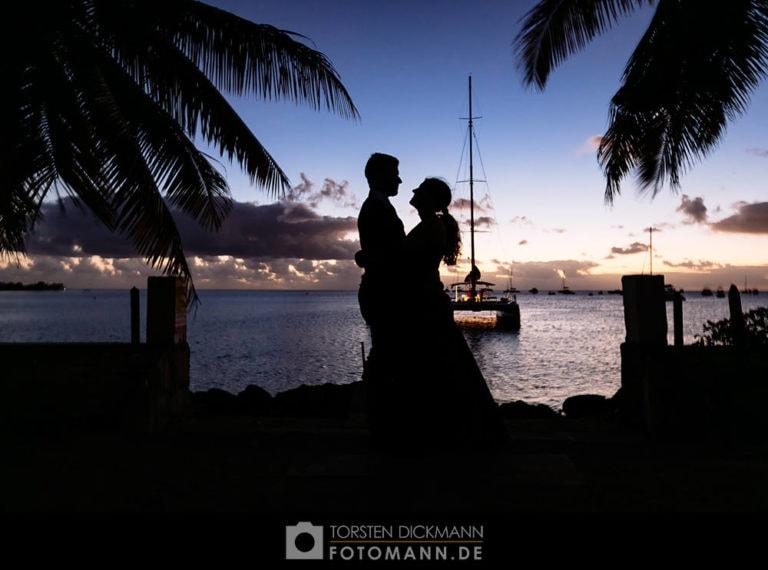 hochzeit seychellen jahresrueckblick 2016 40