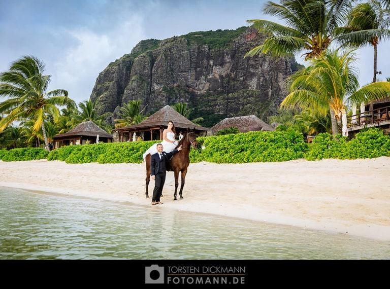 hochzeit seychellen jahresrueckblick 2016 44