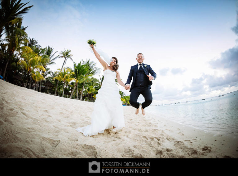 wedding seychelles review of the year 2016 45