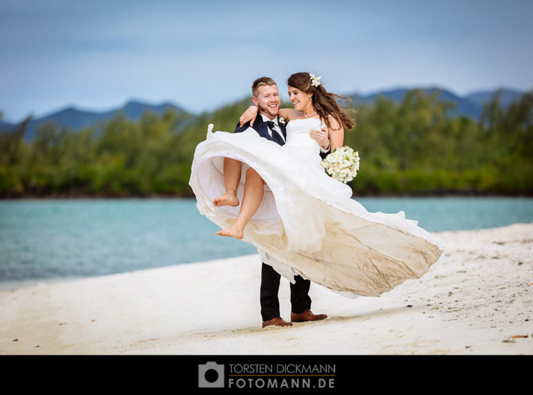 wedding seychelles review of the year 2016 50