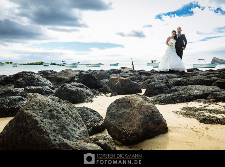 wedding seychelles review of the year 2016 53