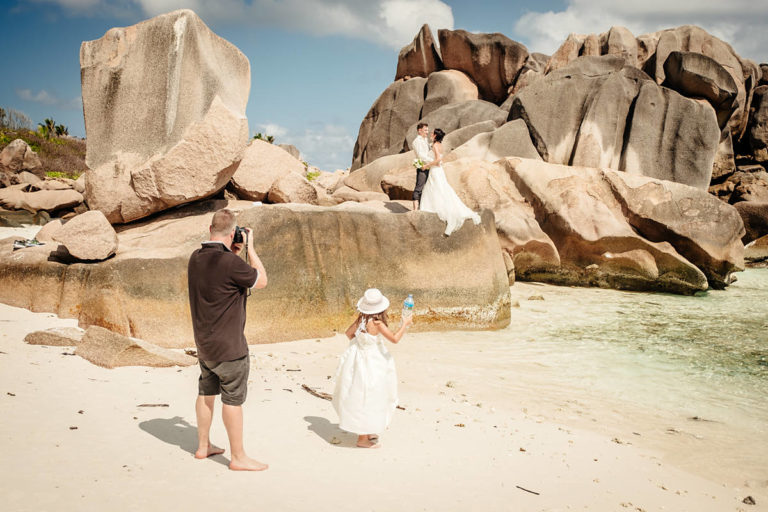 wedding seychelles review of the year 2016 6