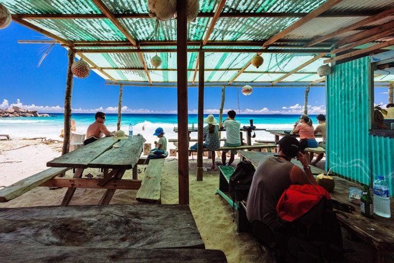 hochzeit seychellen jahresrueckblick 2016 65