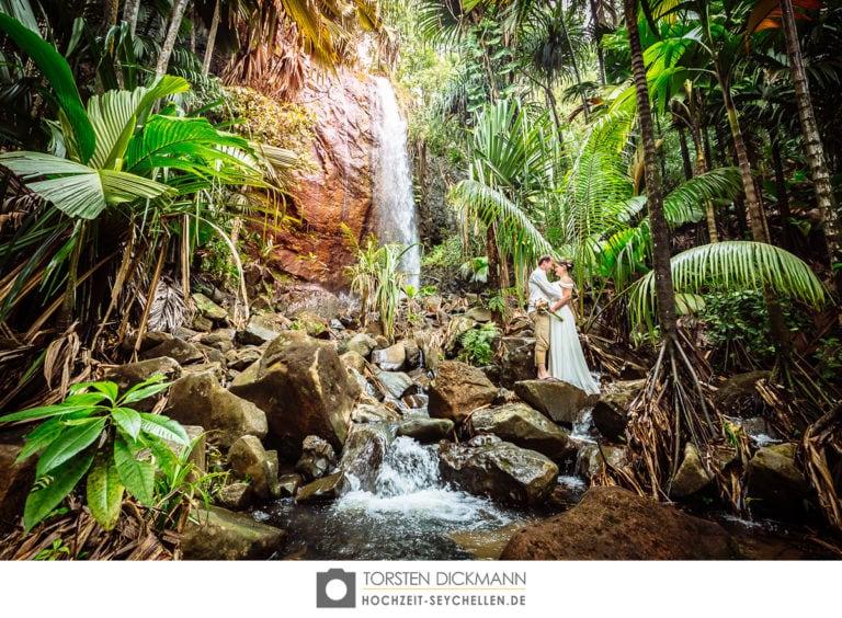 hochzeit seychellen jahresrueckblick 2016 68