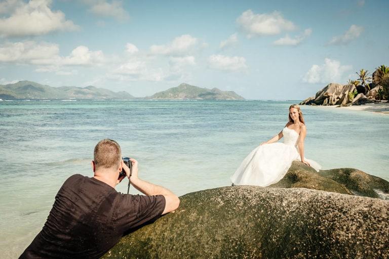 hochzeit seychellen jahresrueckblick 2016 73