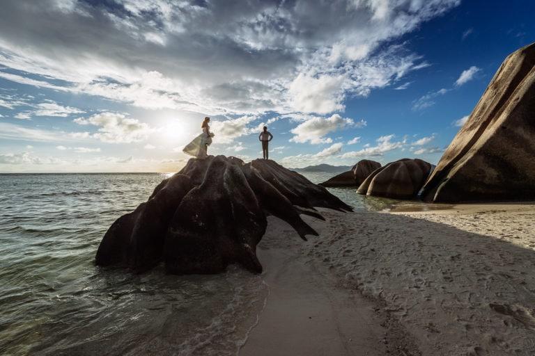 hochzeit seychellen jahresrueckblick 2017 10