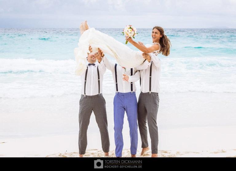 hochzeit seychellen jahresrueckblick 2017 101