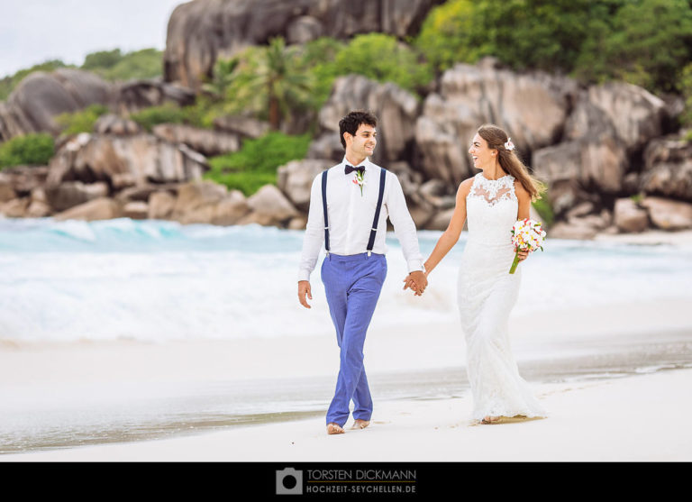 hochzeit seychellen jahresrueckblick 2017 102