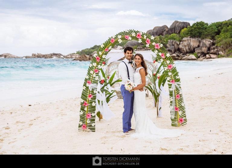 hochzeit seychellen jahresrueckblick 2017 103