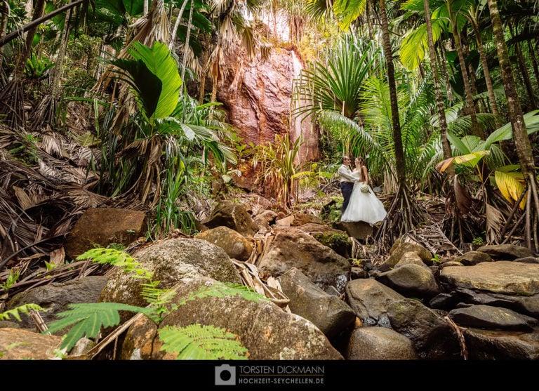 hochzeit seychellen jahresrueckblick 2017 104