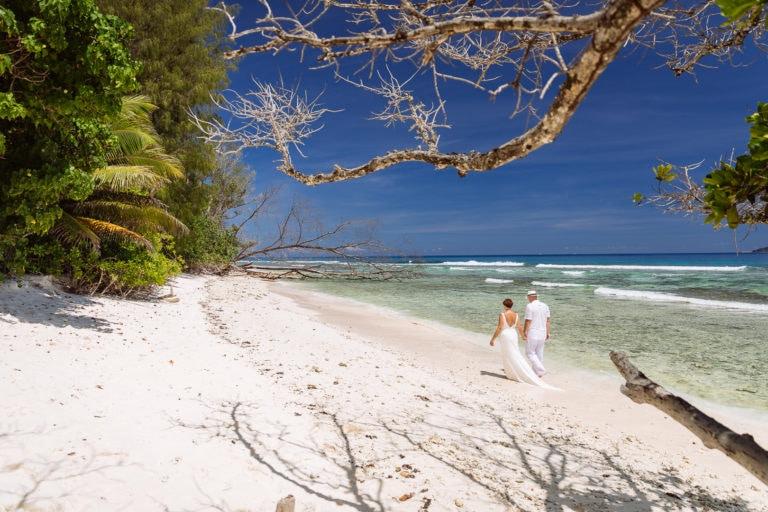 hochzeit seychellen jahresrueckblick 2017 106