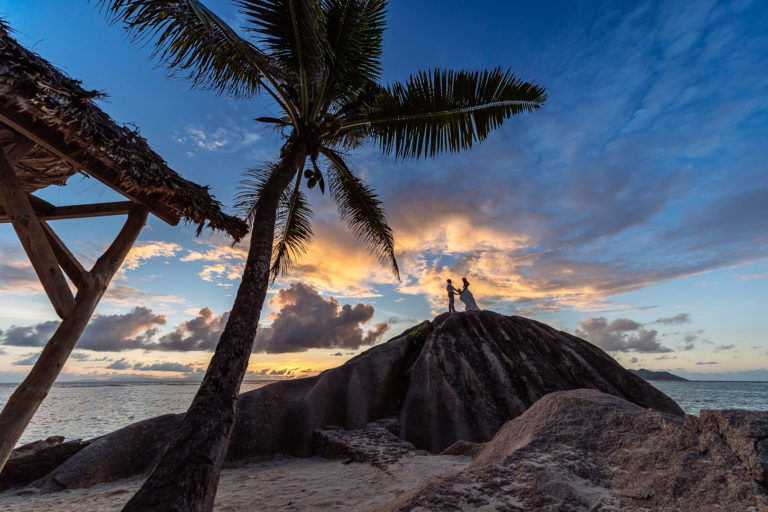 hochzeit seychellen jahresrueckblick 2017 11