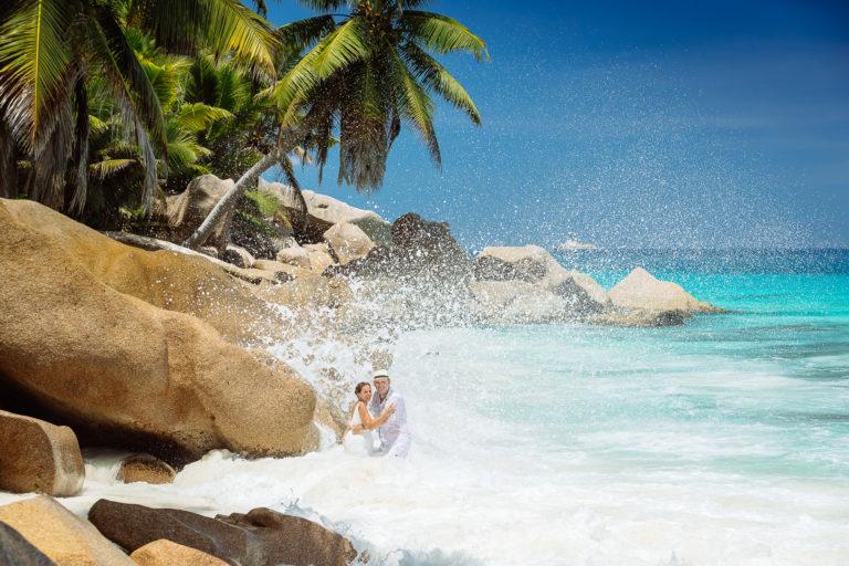 hochzeit seychellen jahresrueckblick 2017 110