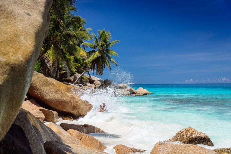 hochzeit seychellen jahresrueckblick 2017 112