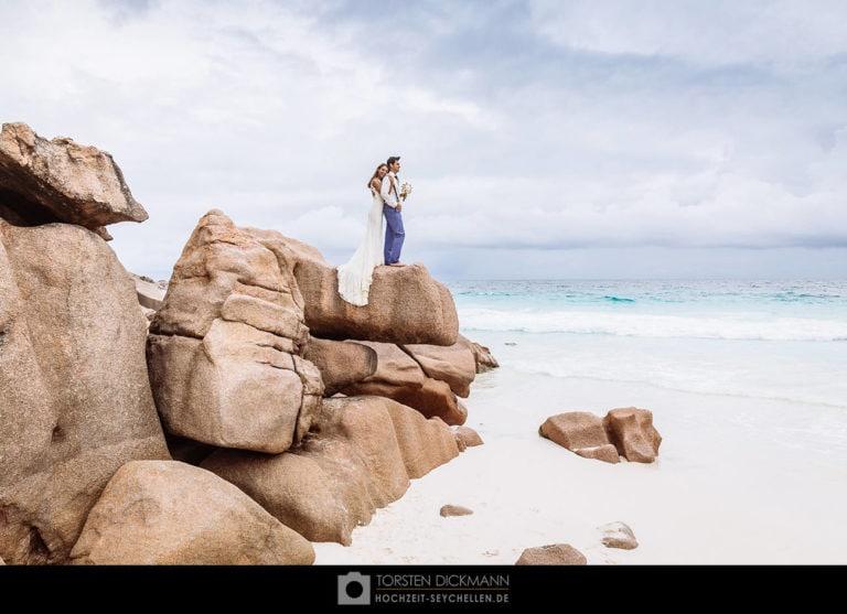 hochzeit seychellen jahresrueckblick 2017 115