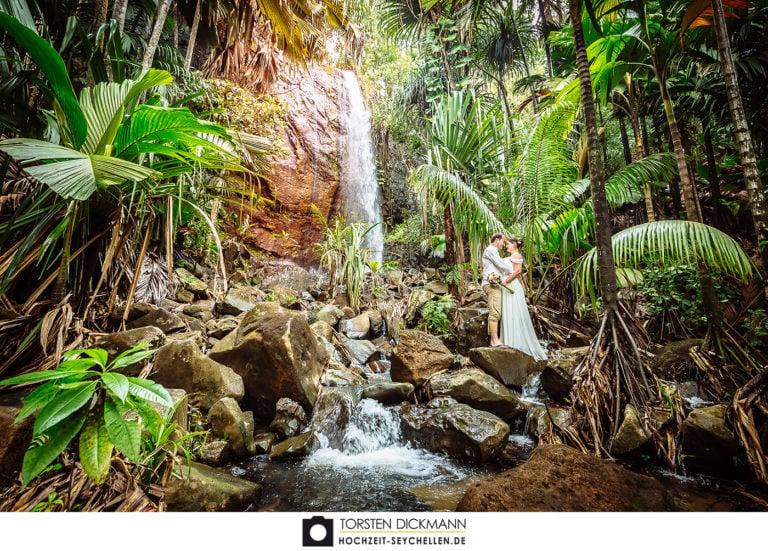 hochzeit seychellen jahresrueckblick 2017 117