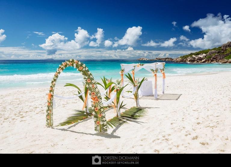 hochzeit seychellen jahresrueckblick 2017 118