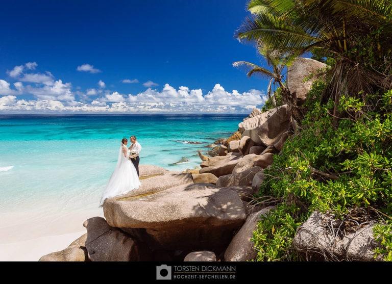 hochzeit seychellen jahresrueckblick 2017 123