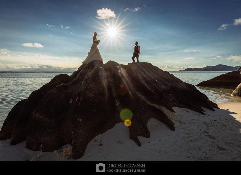 hochzeit seychellen jahresrueckblick 2017 124