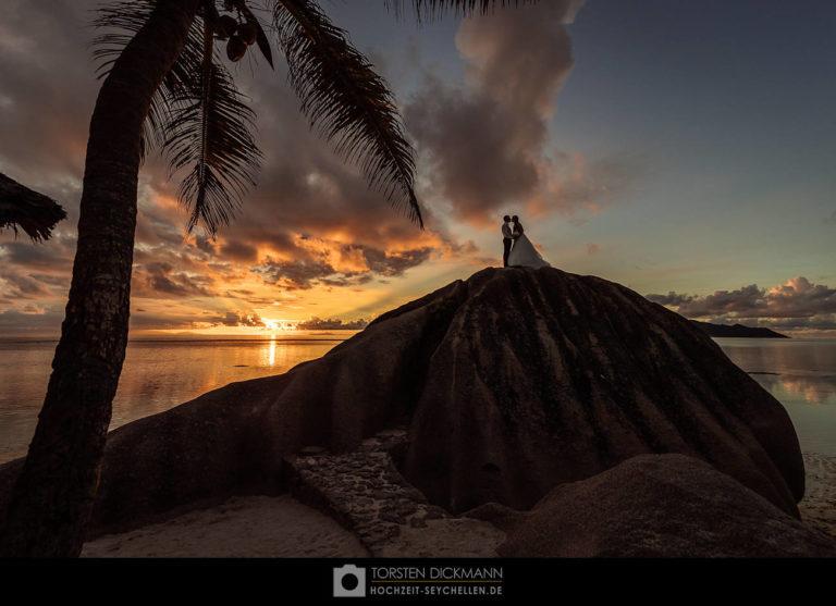 hochzeit seychellen jahresrueckblick 2017 126