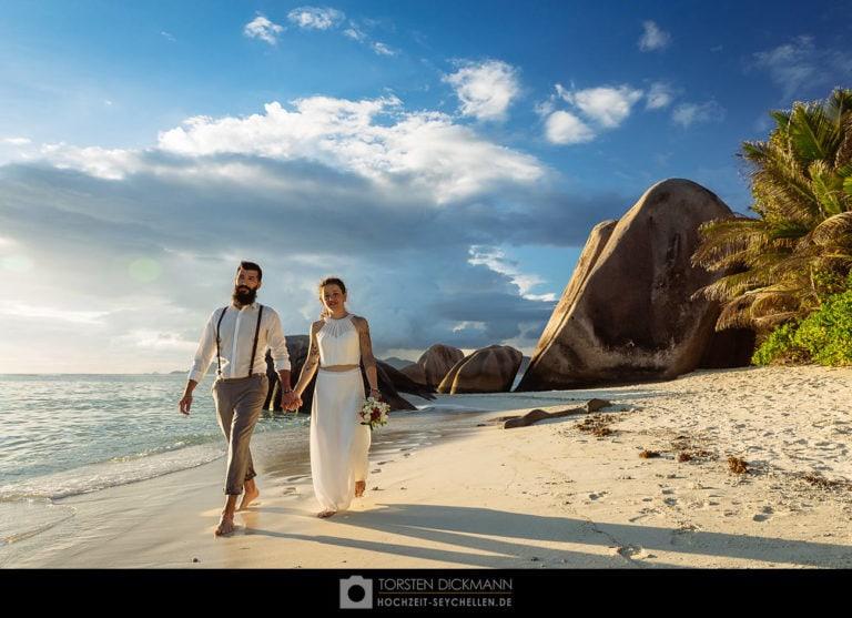 hochzeit seychellen jahresrueckblick 2017 129