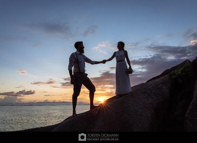 hochzeit seychellen jahresrueckblick 2017 132