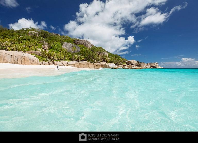 hochzeit seychellen jahresrueckblick 2017 134
