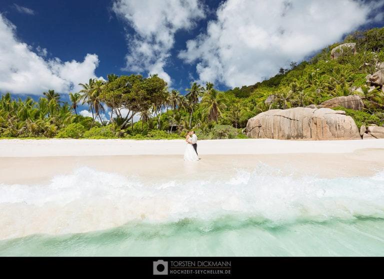 hochzeit seychellen jahresrueckblick 2017 135