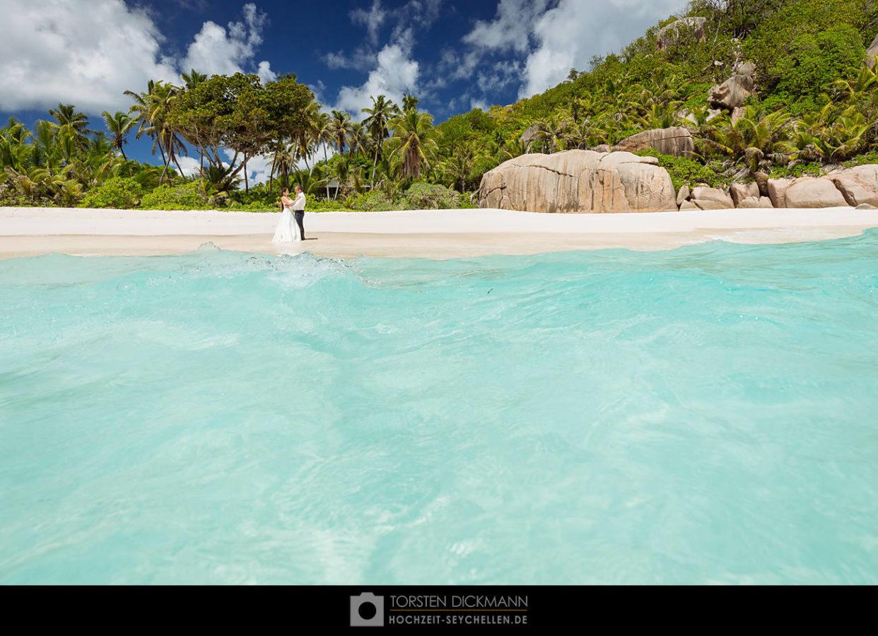hochzeit seychellen jahresrueckblick 2017 136