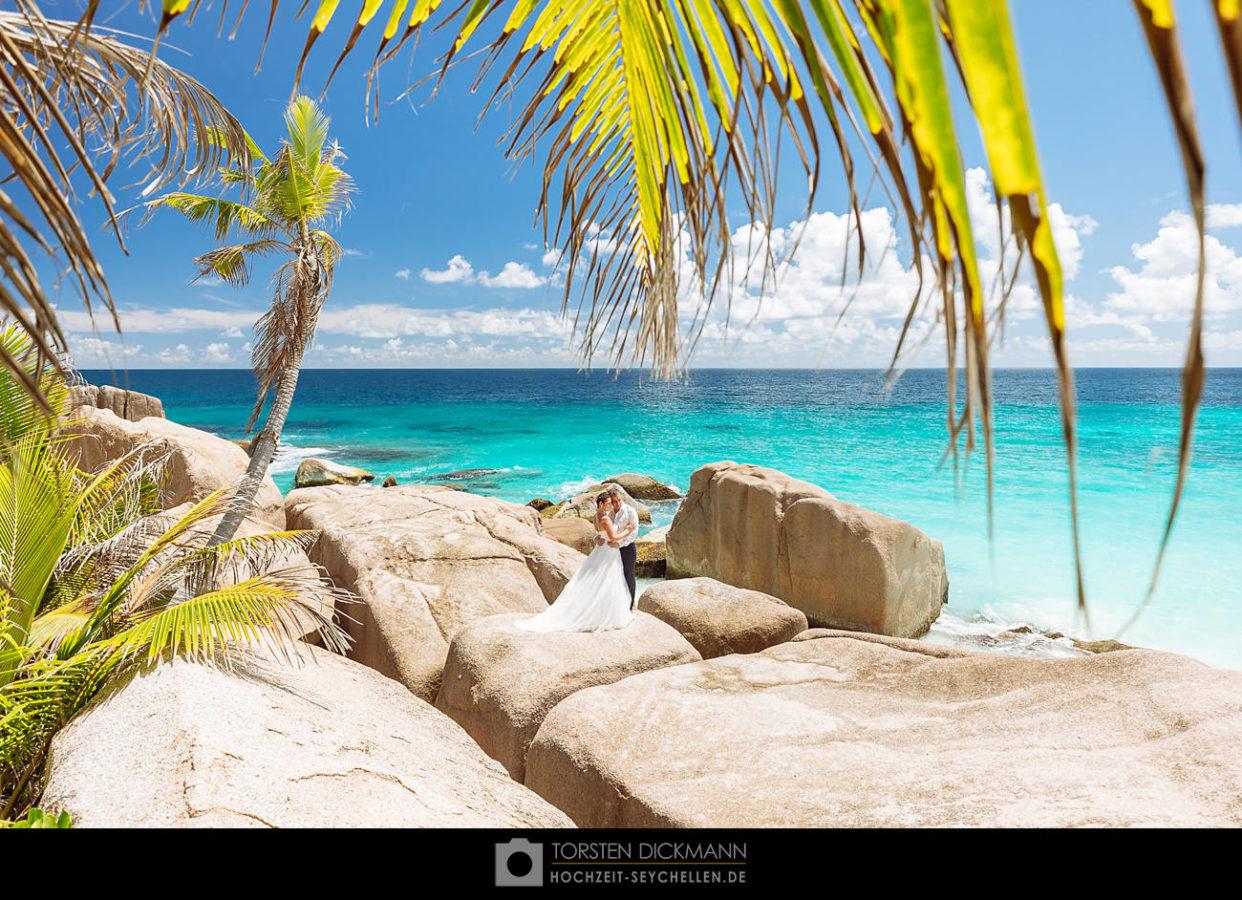 hochzeit seychellen jahresrueckblick 2017 138