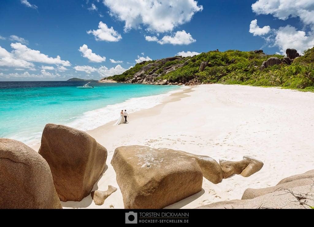 hochzeit seychellen jahresrueckblick 2017 139