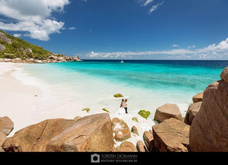 hochzeit seychellen jahresrueckblick 2017 141
