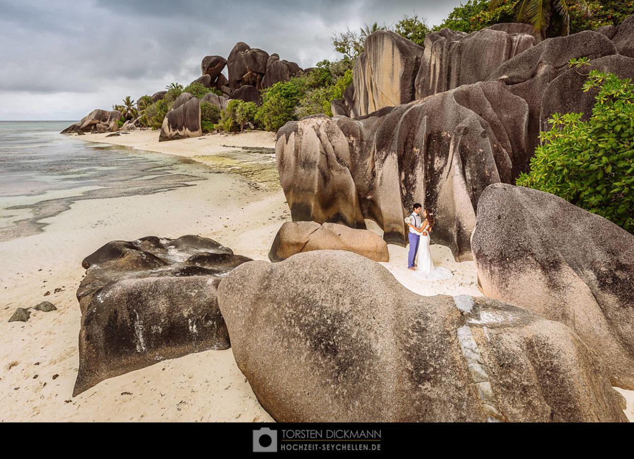 hochzeit seychellen jahresrueckblick 2017 142